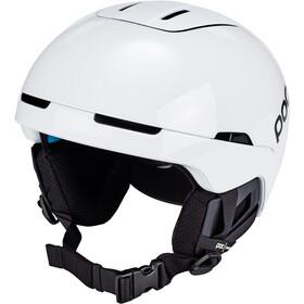 POC Obex Spin Helm, hydrogen white